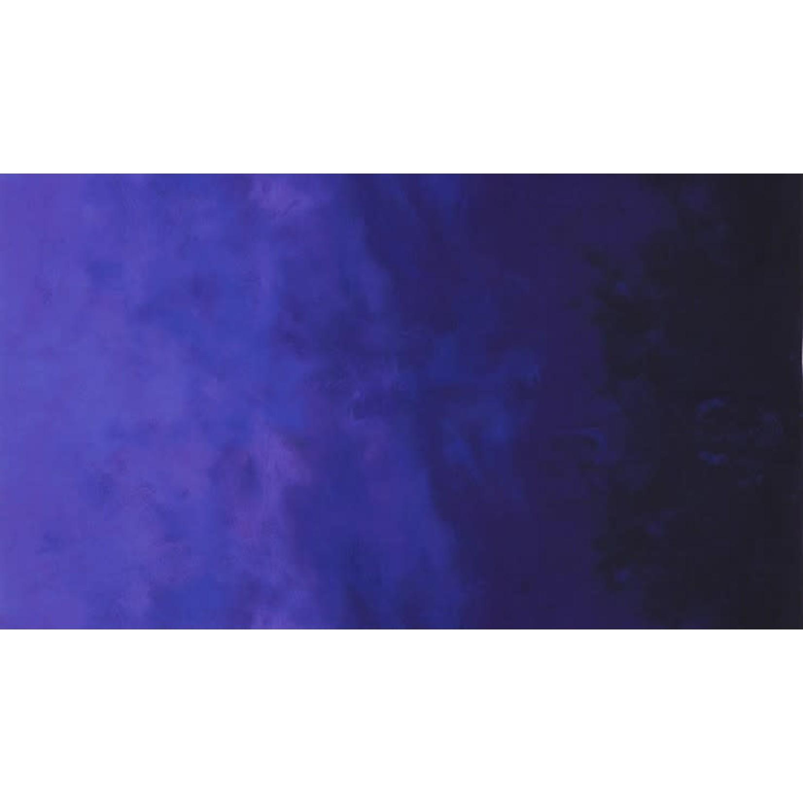Robert Kaufman Sky by Jennifer Sampou, Ombre, Noble Purple, per cm or $18/m