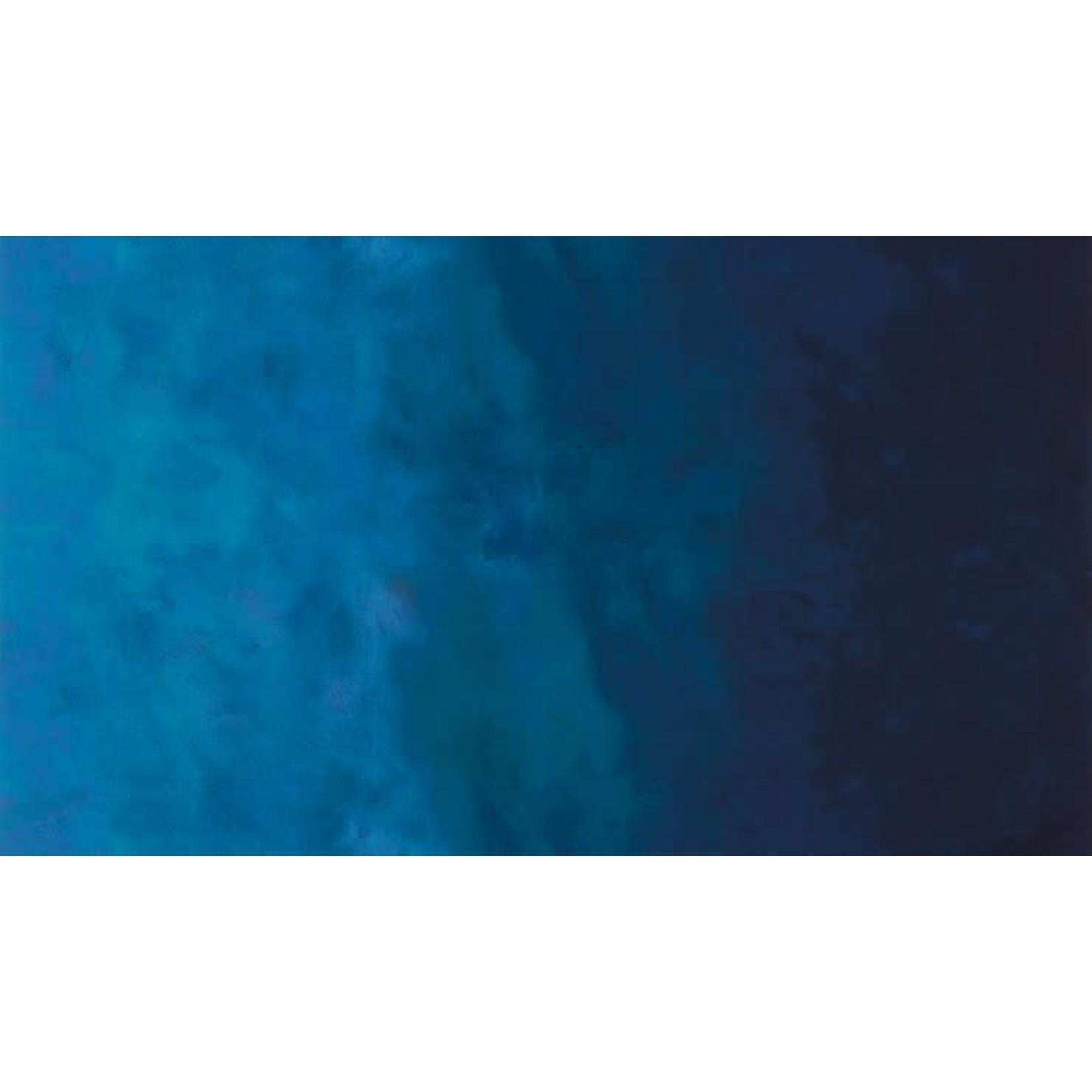 Robert Kaufman Sky by Jennifer Sampou, Ombre, Prairie Sky, per cm or $18/m