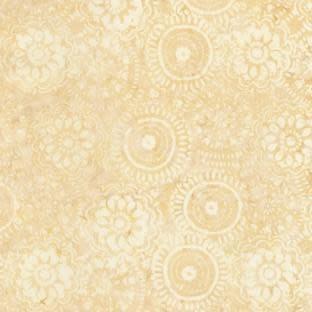 Tonga TONGA UNITED, GLORY (B6218) - PER CM OR $18/M BATIK