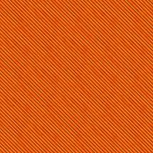 WILMINGTON PRINTS HAUNTED NIGHT ORANGE STRIPE PER CM OR $20/M