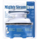 DRITZ MIGHTY STEAM IRON