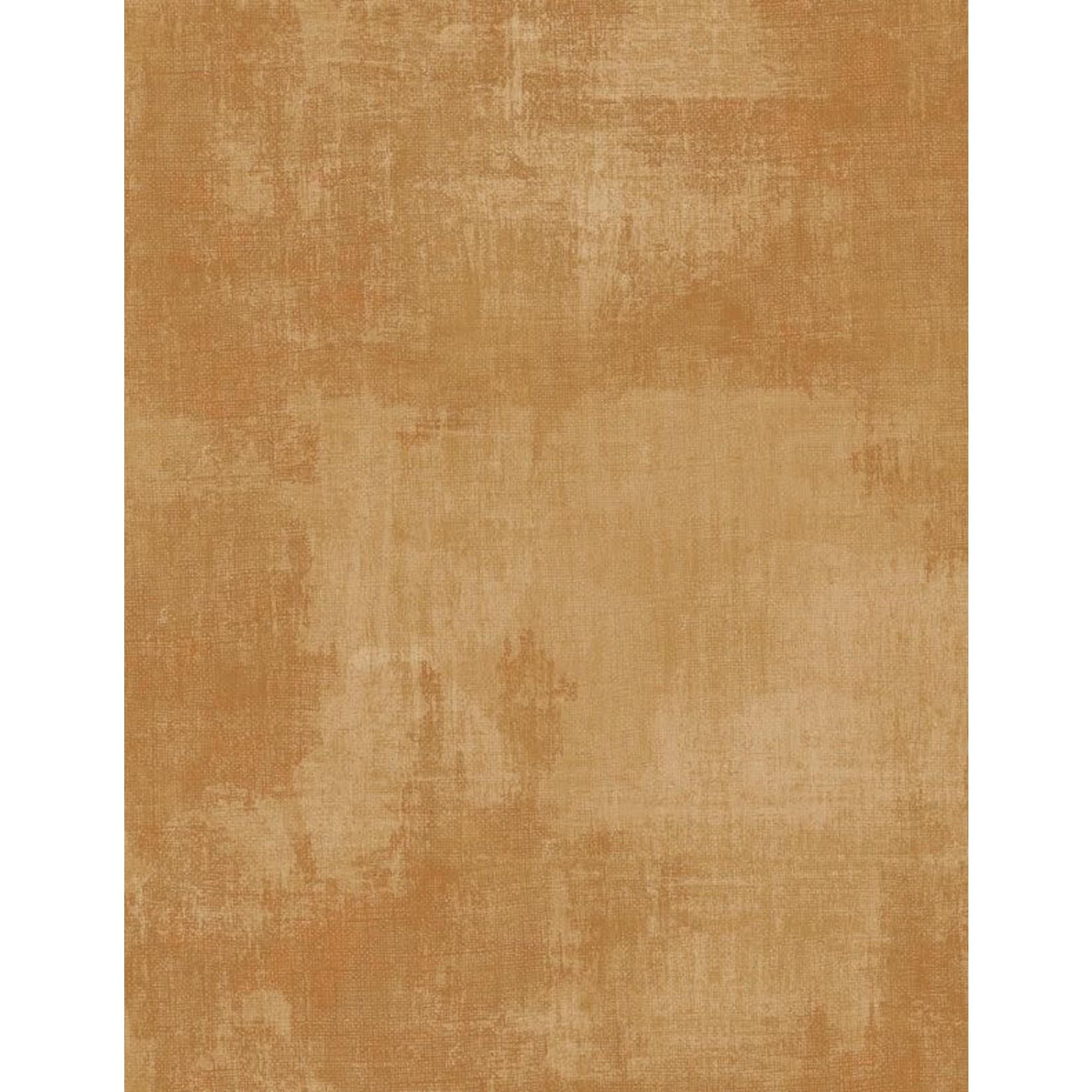 Wilmington Prints PER CM OR $20/M ESSENTIALS DRY BRUSH 252 CIDER