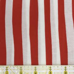 ROBERT KAUFMAN 42cm  CELEBRATE SUESS, RED  $19/M