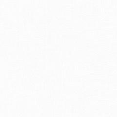 ROBERT KAUFMAN 125CM  COLLECTION WHITE ON WHITE (19931-1) $21/M