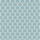ANDOVER PERFECT UNION, WOVEN, STATE BLUE (A-9588-B) PER CM or $20/m