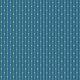 ANDOVER PERFECT UNION, PARLOR, CADET BLUE (A-9591-B) PER CM or $20/m