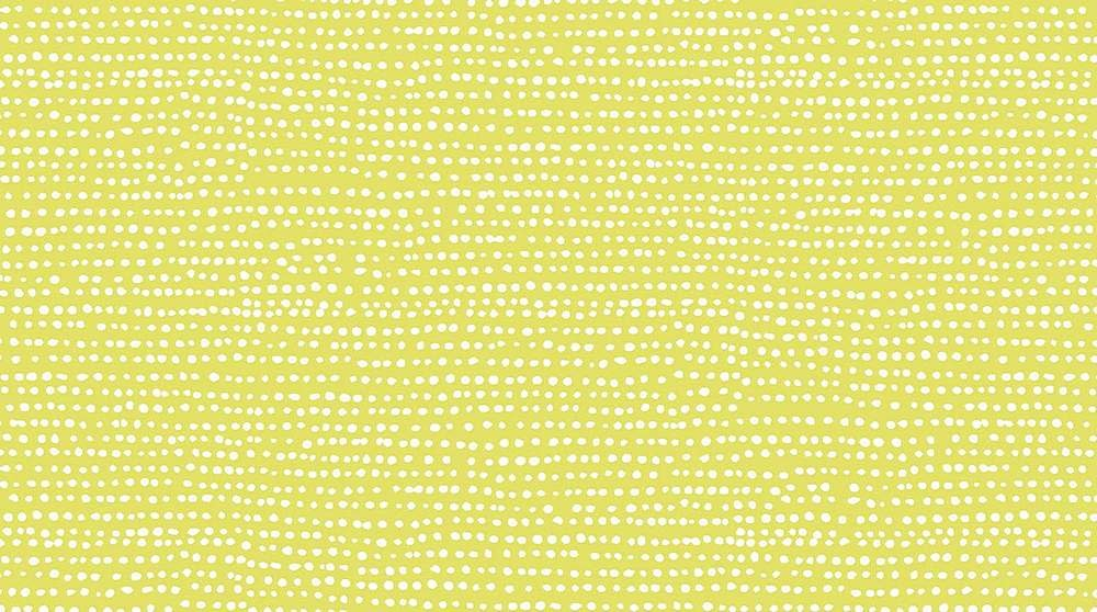 DEAR STELLA MOONSCAPE KNITS, AURA YELLOW (K1150-AURA) PER CM OR $30/M