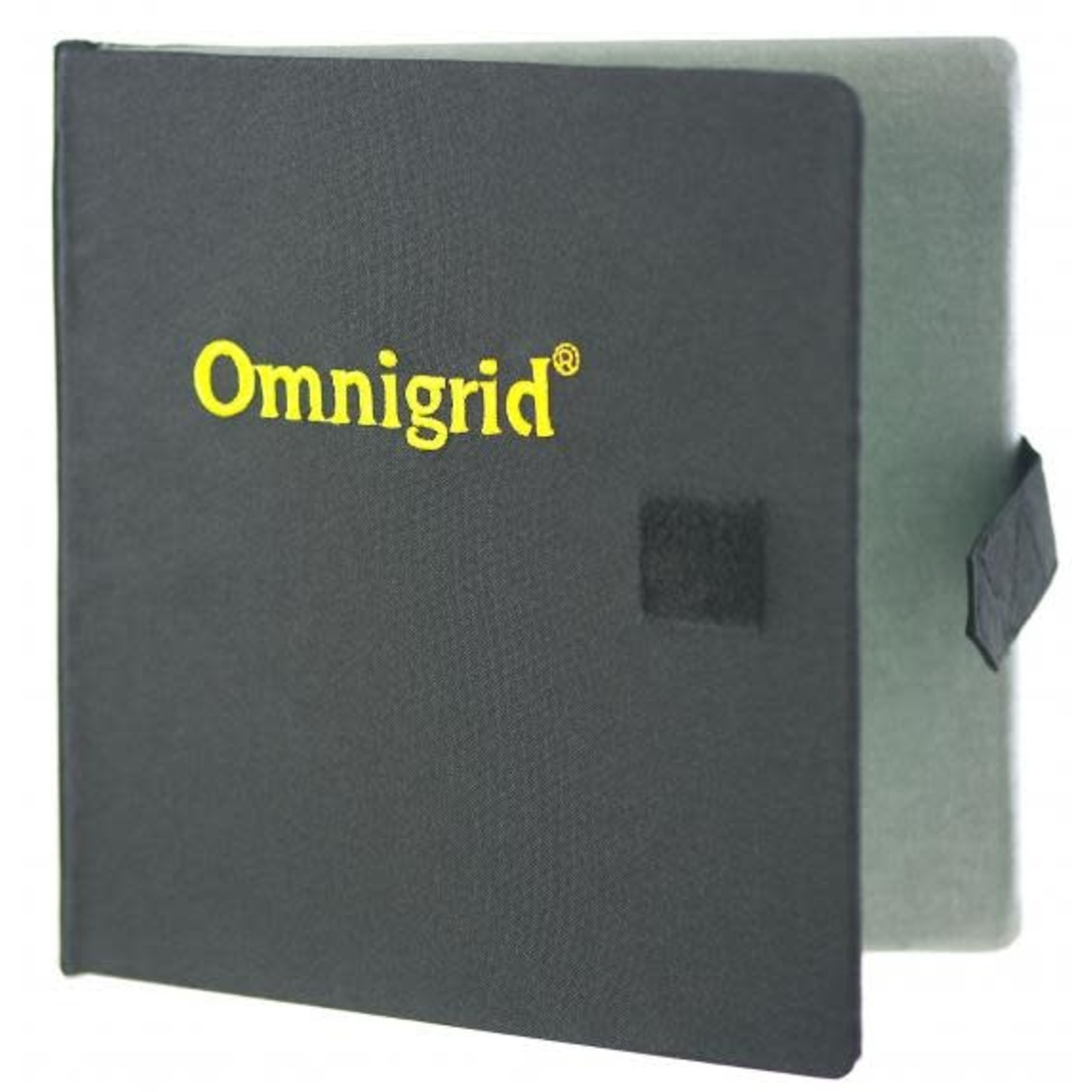 """Omnigrid OMNIGRID MINI FOLD-AWAY CUT & PRESS 7"""" X 7"""""""
