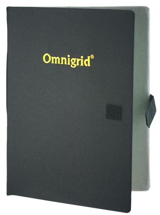 "OMNIGRID OMNIGRID FOLD AWAY CUT & PRESS STATION 12"" X 18"""