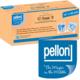PELLON EZ-STEAM II PER CM OR $9/M