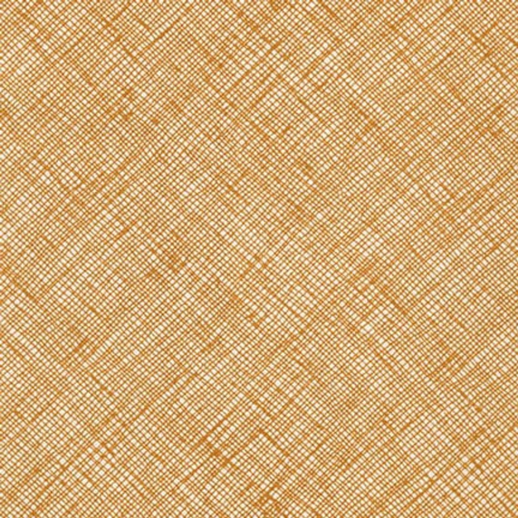 ARCHITEXTURES, CROSSHATCH, CARAMEL PER CM OR $20/M