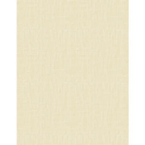 WILMINGTON PRINTS Essentials, Hampton (Light Tan), per cm or $18/m
