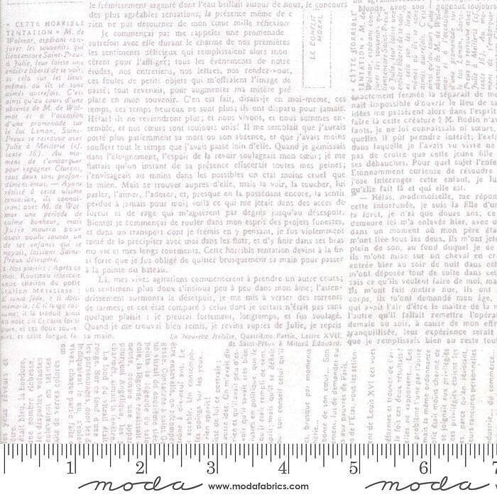 COMPOSITIONS, NEWS PRINT, WHITE PER CM OR $19/M