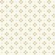 MAYWOOD BURGUNDY & BLUSH, FOULARD DOT ( Green on White), Per cm or $18/m