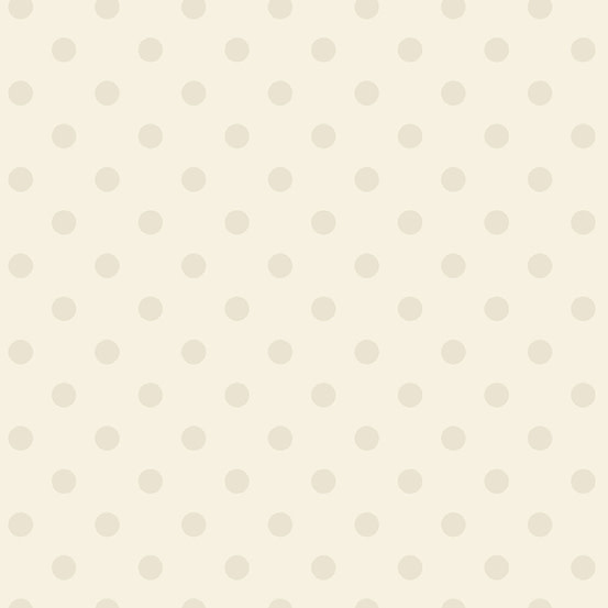 ANDOVER ANNA Pearls, Cream, PER CM OR $20/M