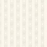 Andover WILLOW, STRIPE, NEUTRAL (9620-TN) PER CM OR $20/M
