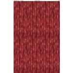 Wilmington Prints EVERGREEN FARM, BARN WOOD, RED (39651-333) PER CM OR $20M