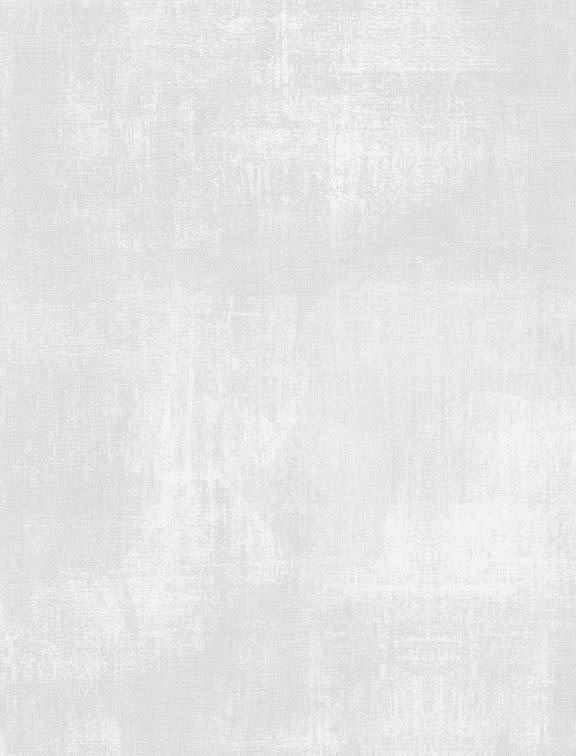WILMINGTON PRINTS PER CM OR $20/M ESSENTIALS DRY BRUSH 901 Silver