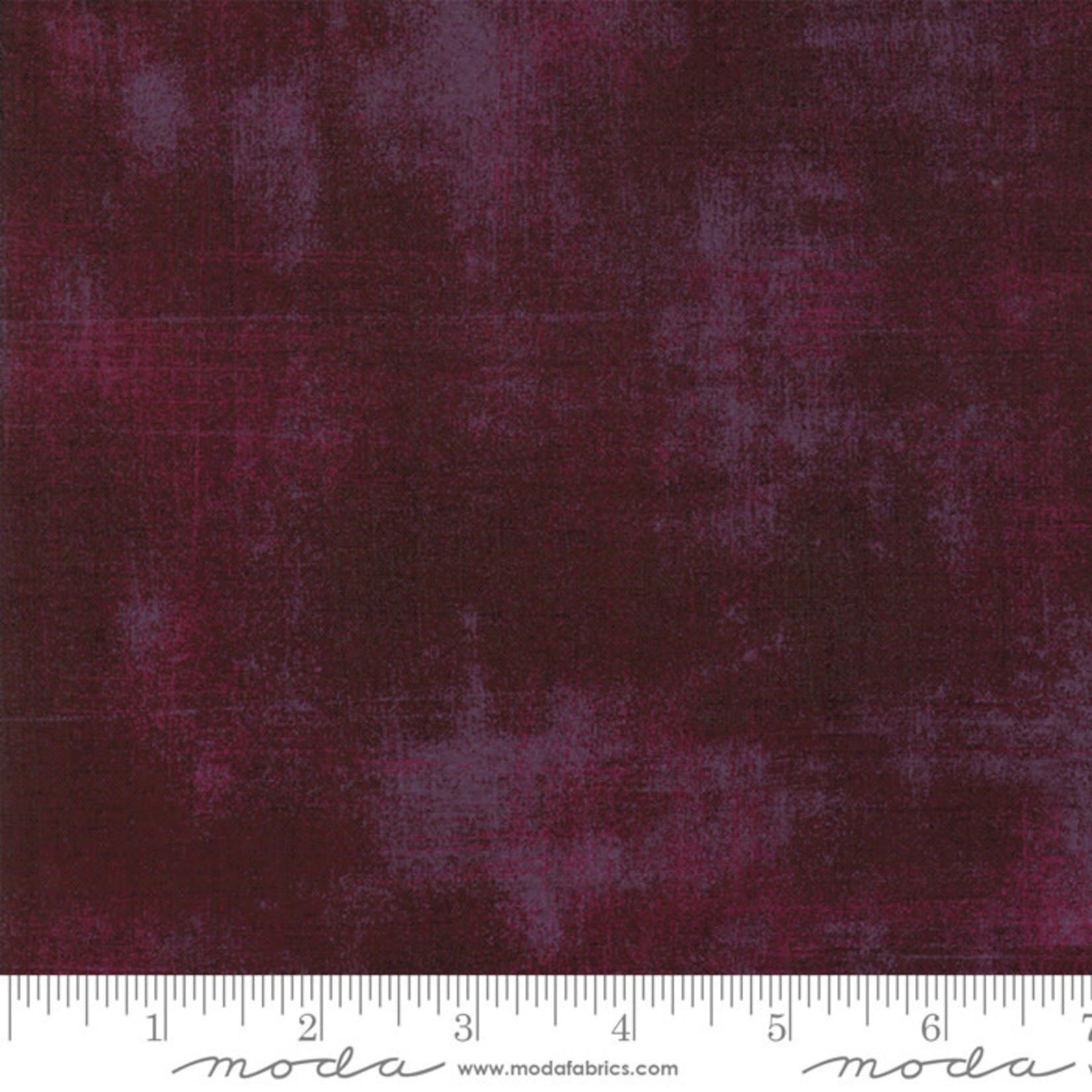 Moda GRUNGE BASICS Grunge - Fig per cm or $20/m