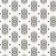 ART GALLERY PACHA CAPSULE, RISING SUN (CAP-PA-1403)PER CM $20/M