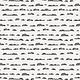 ART GALLERY PACHA CAPSULE, ON THE HORIZON (CAP-PA-1411)PER CM $20/M