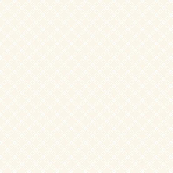ANDOVER Buttercream Cards, PER CM or $20/m