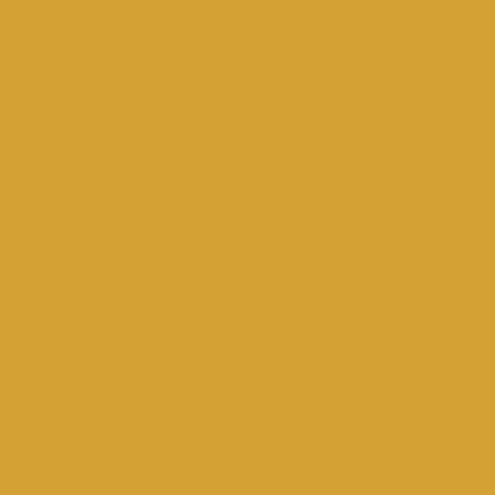 DENISE BURKITT DS MODERN SOLID - GOLD $0.12 PER CM OR $12 PER METER