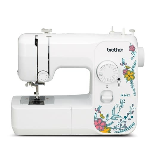 JX2417 Brother Sewing Machine