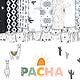 ART GALLERY PACHA CAPSULE - FAT 1/4 BUNDLE - 13 PCS