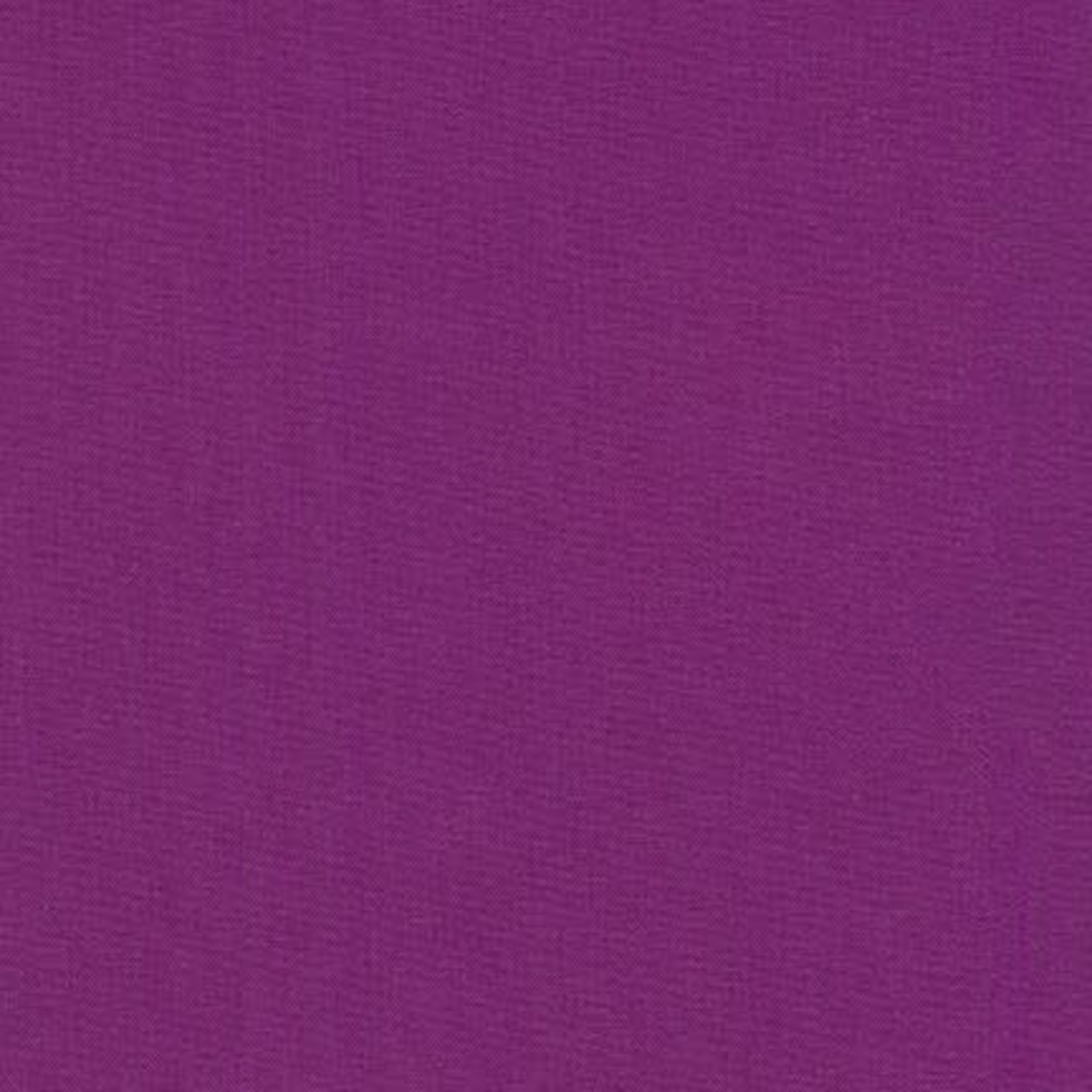Kona KONA  K001-1485 DK. VIOLET, PER CM OR $14/M