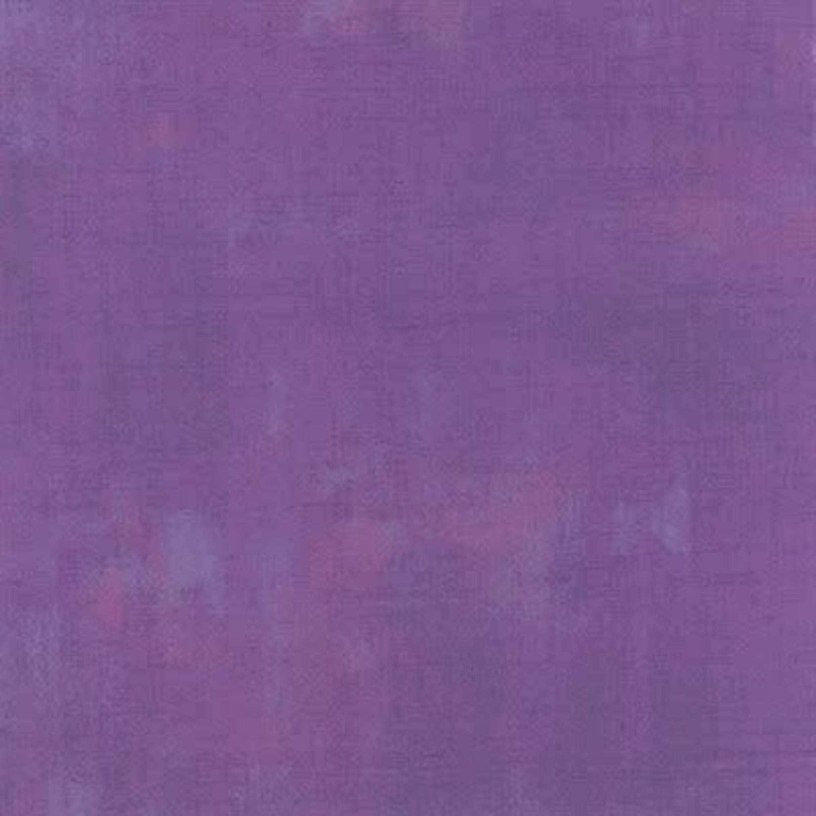 Moda GRUNGE BASICS Grunge - Grape per cm or $20/m