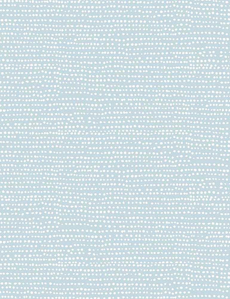 DEAR STELLA MOONSCAPE, SURF (DS1150-SUR) PER CM OR $20/M