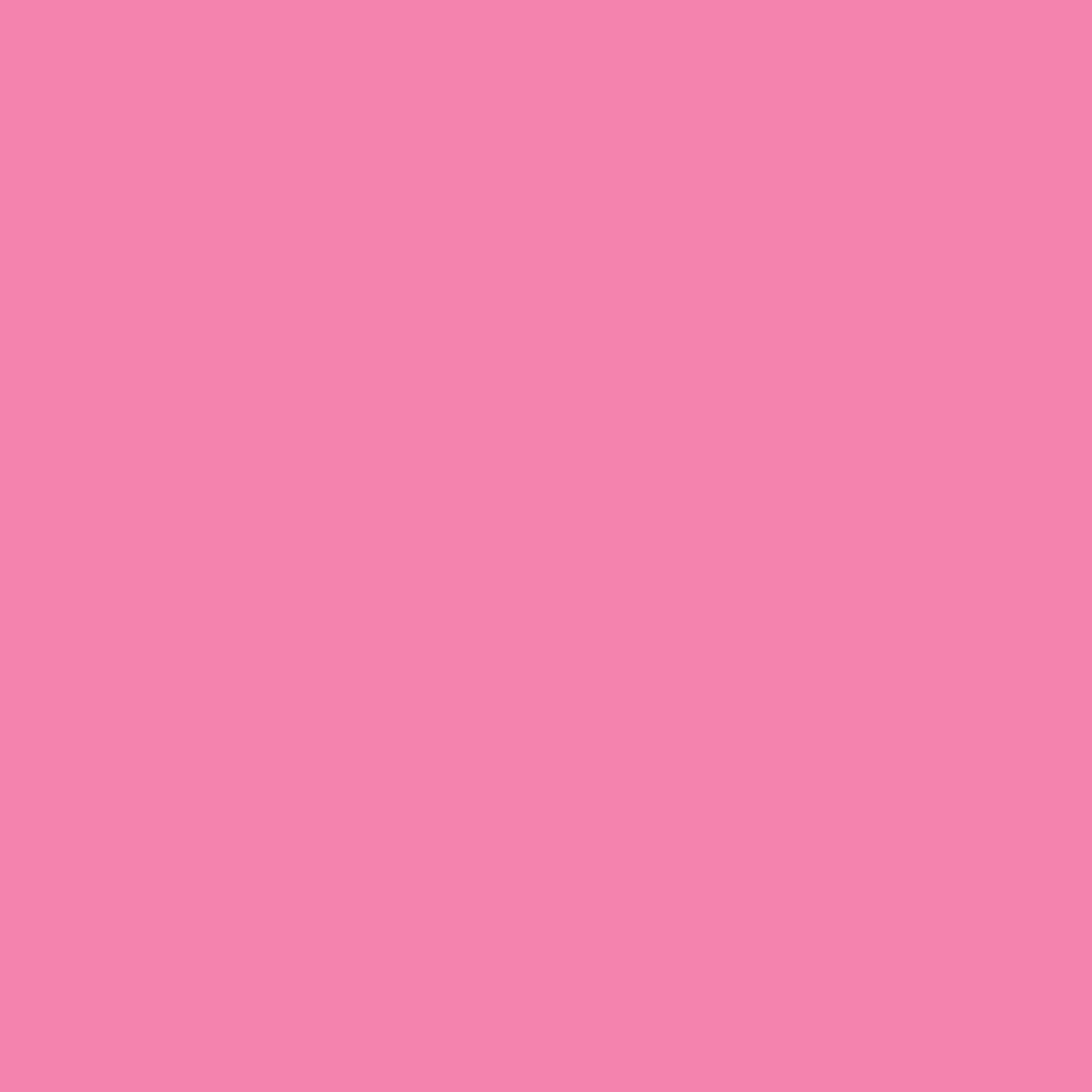 Andover CENTURY SOLIDS, GIRLY GIRL PER CM OR $14/M