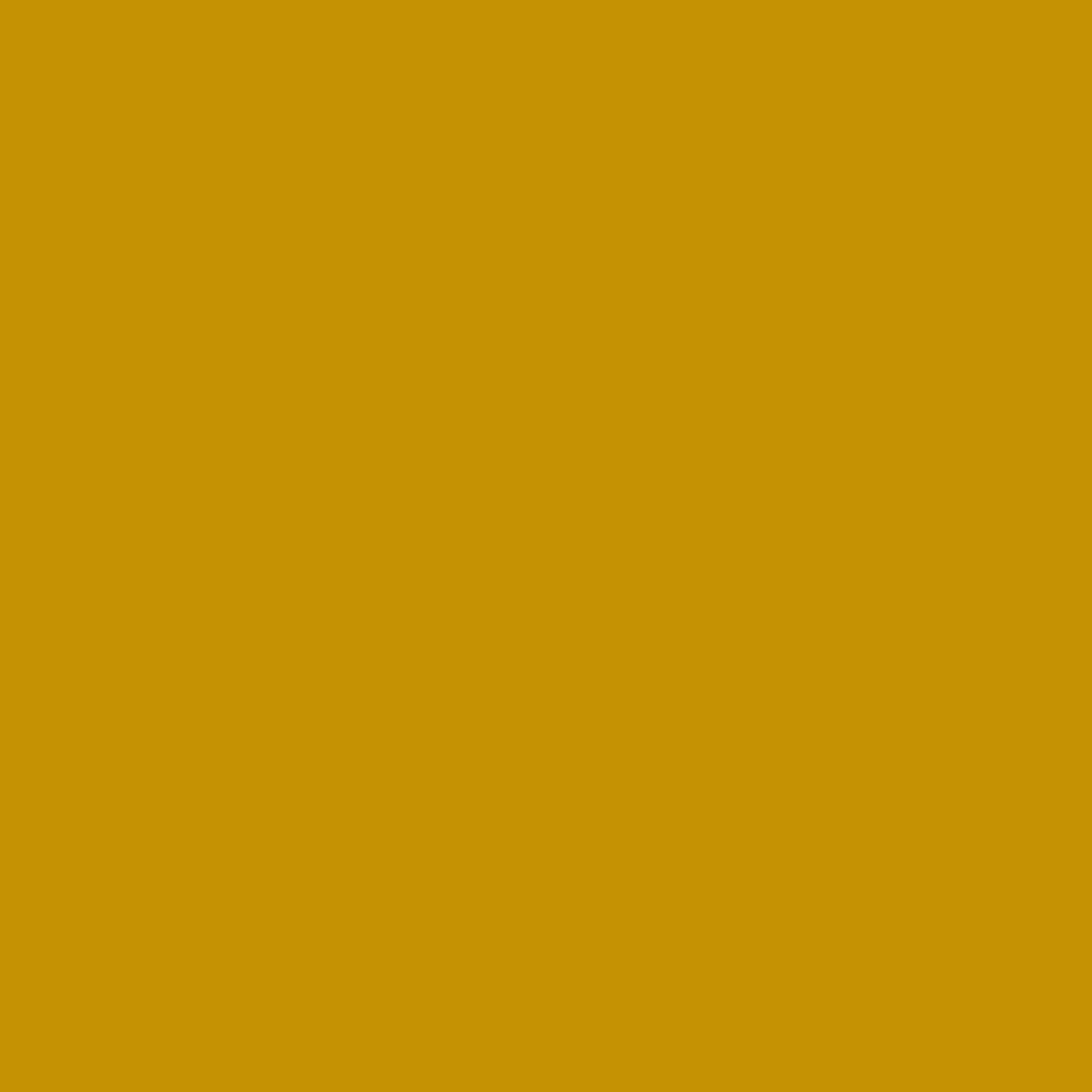 Andover CENTURY SOLIDS - GOLDENROD -  PER CM OR $14/M