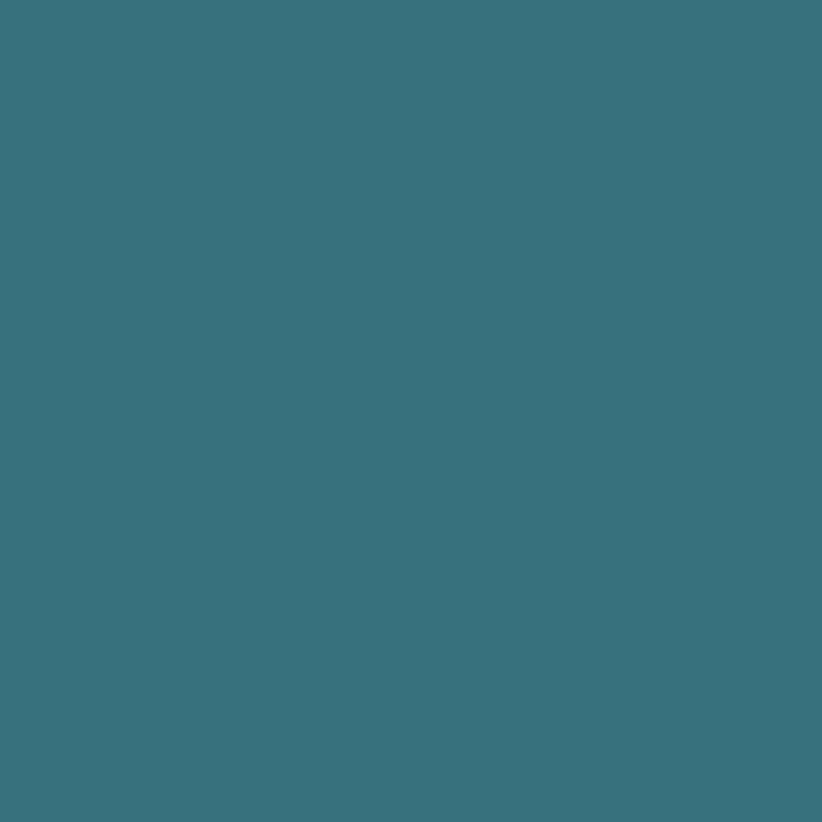 Andover CENTURY SOLIDS - ISLE -  PER CM OR $14/M