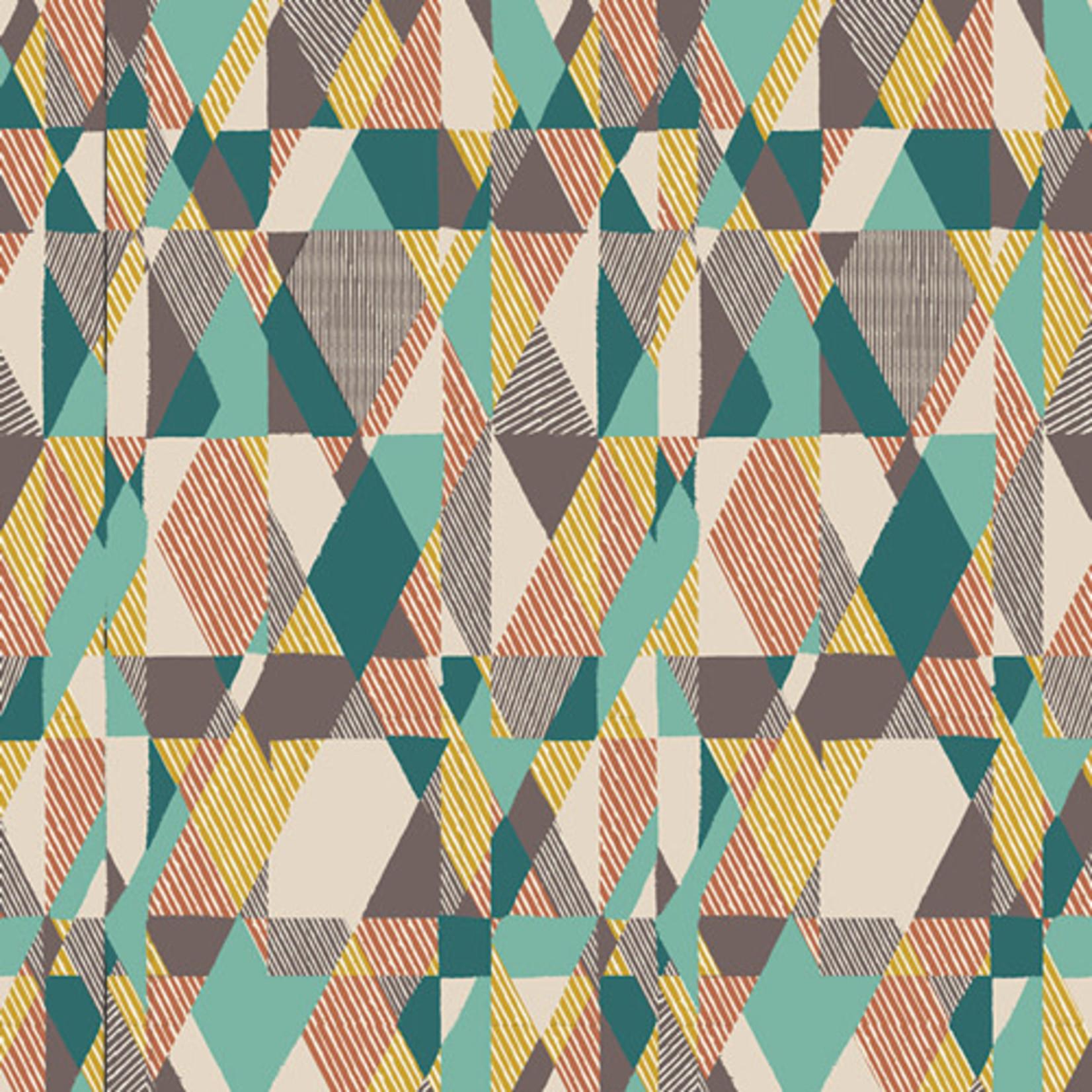 ART GALLERY Intertwill Patience in Knit K-53105