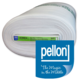 PELLON FUSIBLE FLEECE - 987F PER CM OR $14/M