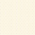 Laundry Basket Quilts SWEET 16, PARLOUR, CREAM (A-9591-EL) PER CM or $20/m