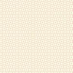 Laundry Basket Quilts SWEET 16, DANCE, CREAM (A-9592-EL) PER CM or $20/m
