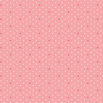 Laundry Basket Quilts SWEET 16, NIGHT SKY-SMALL STAR, PINK (A-9594-E) PER CM or $20/m
