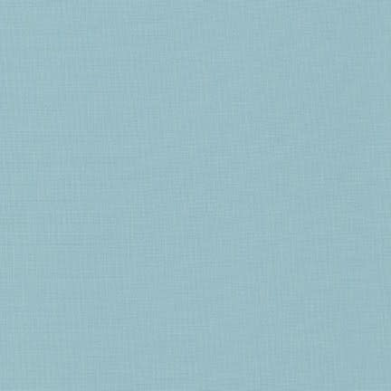 KONA KONA  K001-444 FOG, PER CM OR $14/M
