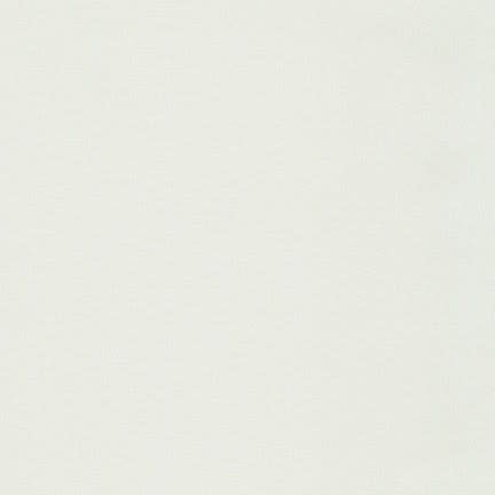 Kona KONA  K001-863 HAZE, PER CM OR $14/M