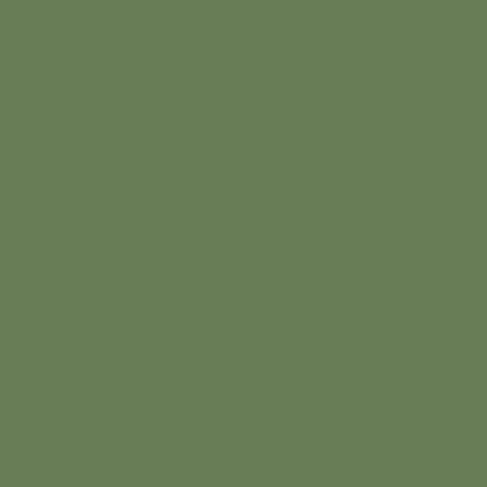ART GALLERY PURE ELEMENTS, PATINA GREEN (PE-447)PER CM $16/M