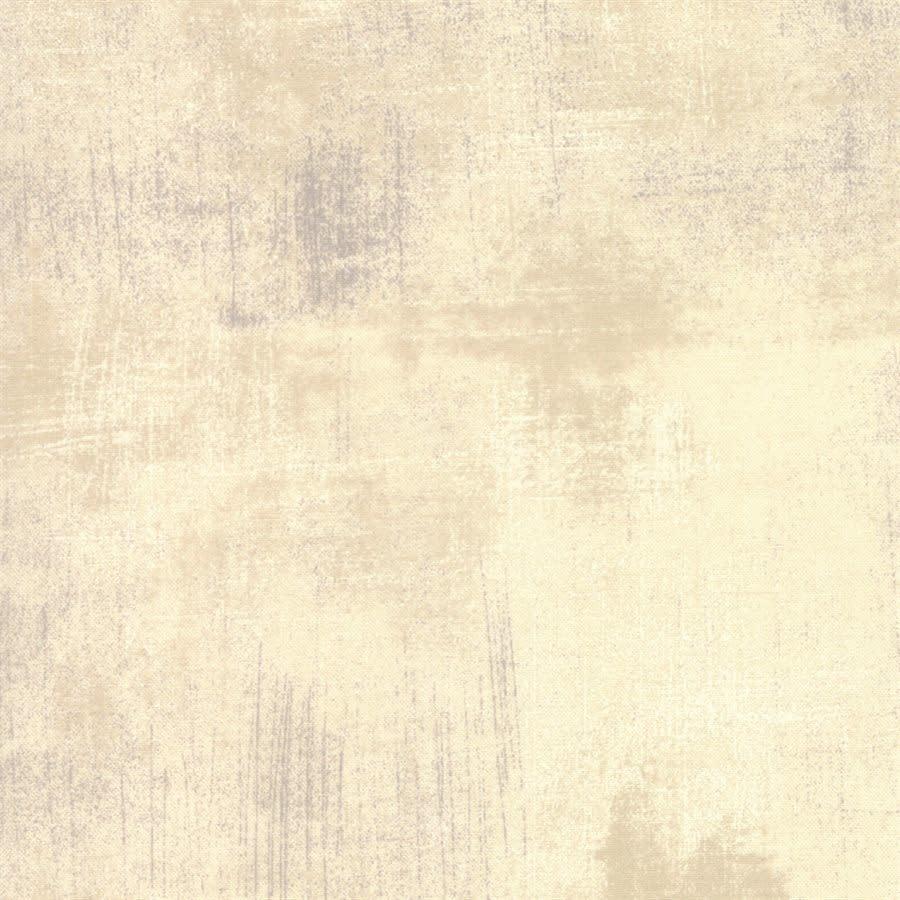 Moda GRUNGE BASICS Grunge - Marble per cm or $20/m