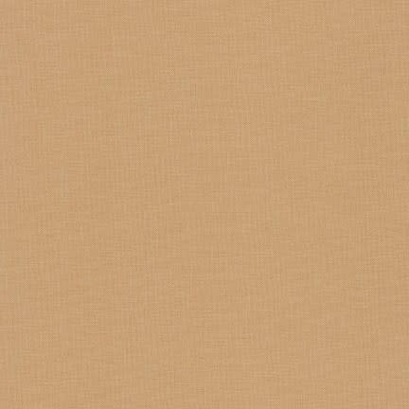 Kona KONA  K001-1386 WHEAT, PER CM OR $14/M