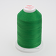 THREAD, SULKY 30WT COTTON 1051 GREEN