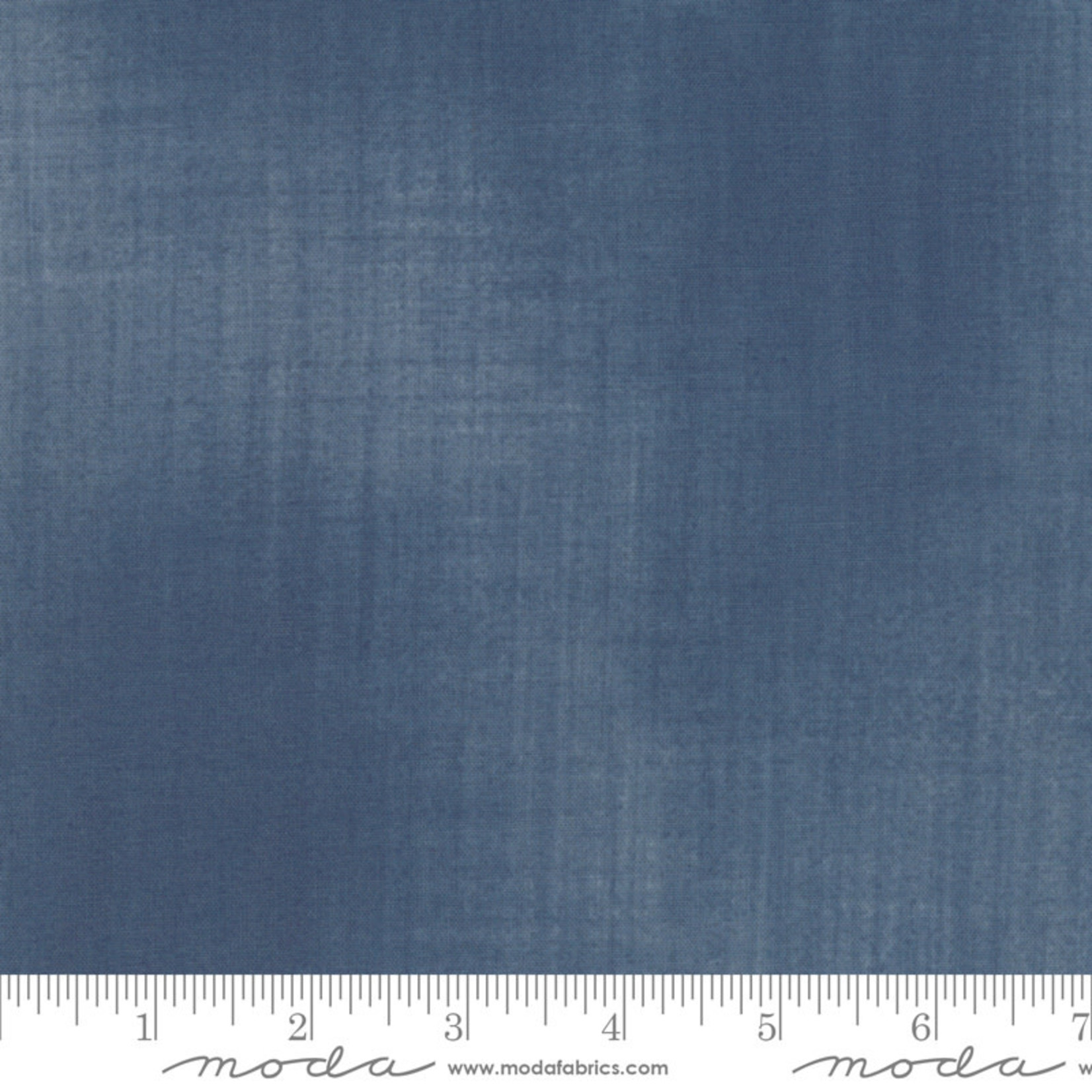 Moda THE BLUES, WOVEN TEXTURE, FITSGER (51357-32) $0.21 PER CM OR $21/M