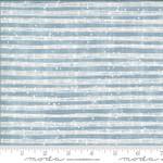 MODA THE BLUES, STAVE, PARKER (16900-14) $0.21 PER CM OR $21/M