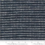 MODA THE BLUES, STAVE, DUKE (16900-18) $0.21 PER CM OR $21/M