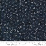 MODA THE BLUES, CROCHET, DUKE (16901-26) $0.21 PER CM OR $21/M